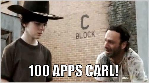 slack alternative apps