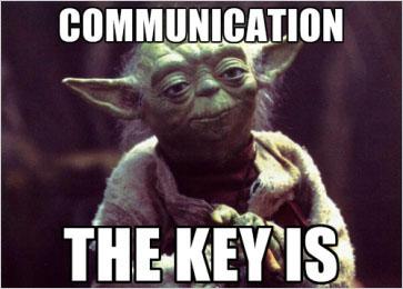 50 Surefire Ways to Improve Team Communication at Work