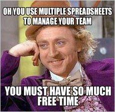 team communication strategies