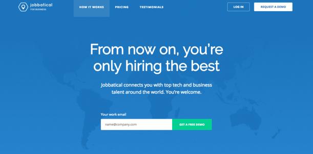 hire software developers overseas