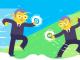 Skype vs Google Hangouts