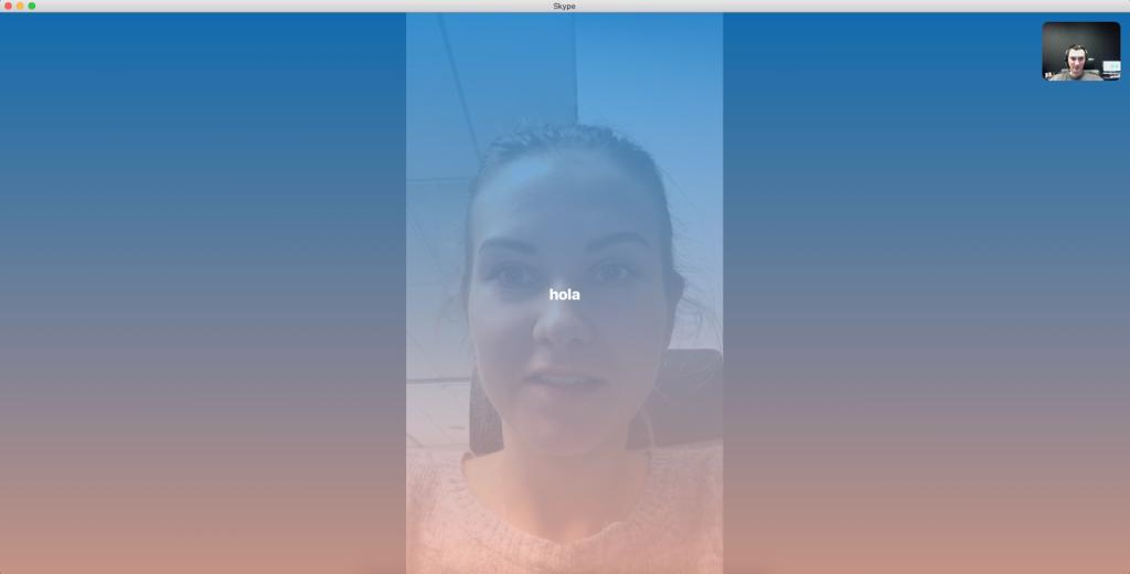 We've Tried Skype vs Google Hangouts (Our Team's Feedback)