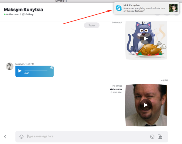 We've Tried Skype vs Google Hangouts (Our Team's Feedback)