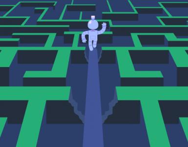 AI simplifies workflow