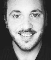 Daniel Kempe, CEO Quuu