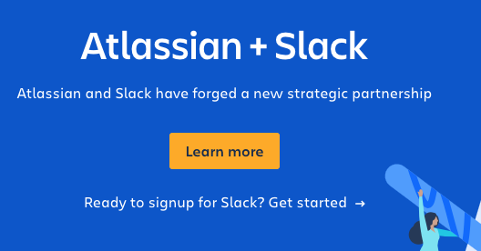 Stride's users are encouraged to switch to Slack