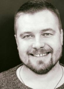 Yurii Kravchenko