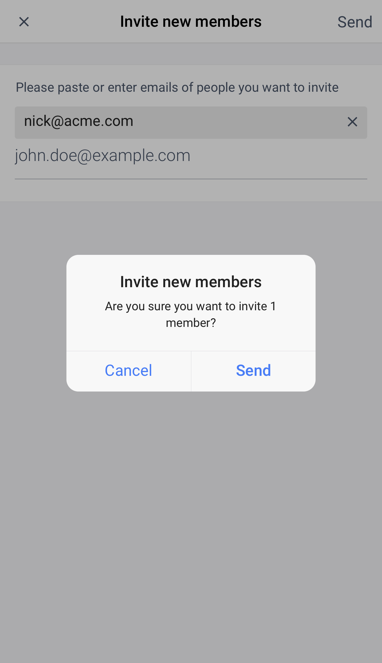 Send-invitation-mobile