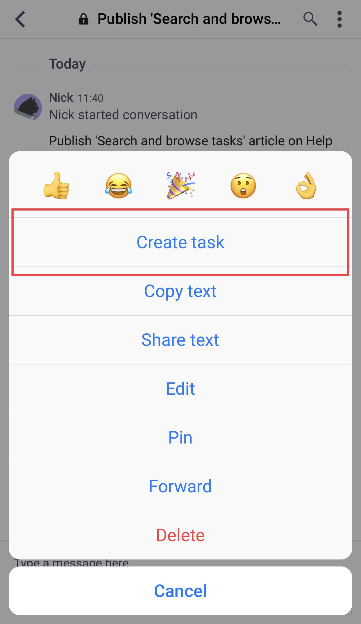 create-task-mobile