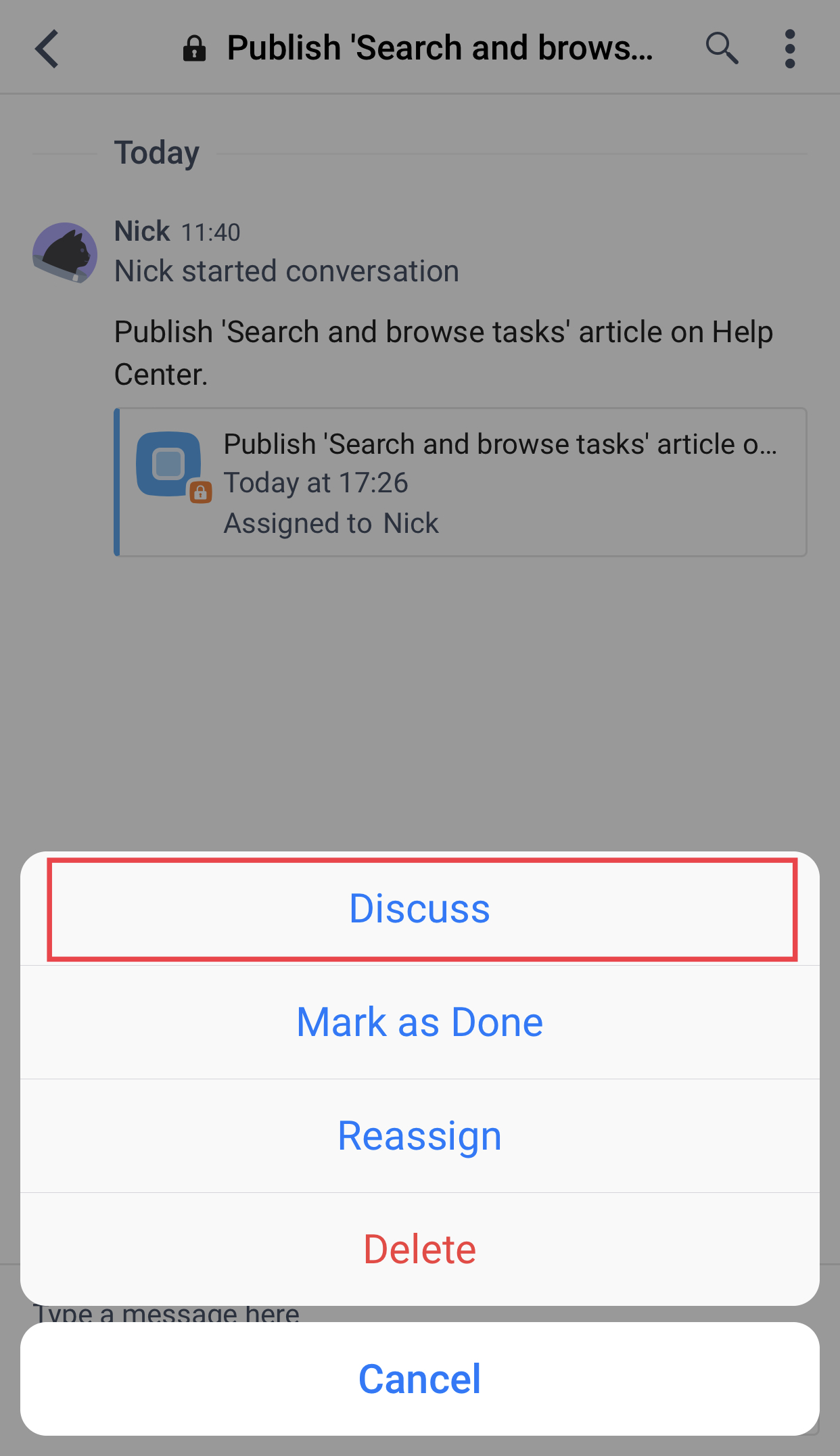 tasks-discussion-mobile